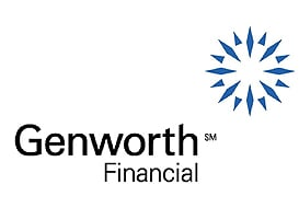 Genworth Financial long term care insurance California policy.