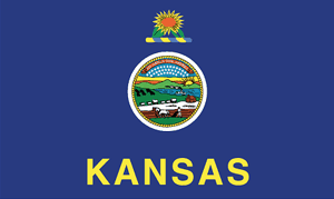 Long term care insurance Kansas Partnership.
